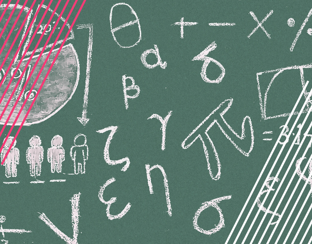 Read more about the article Why Is Math Important In STEM?