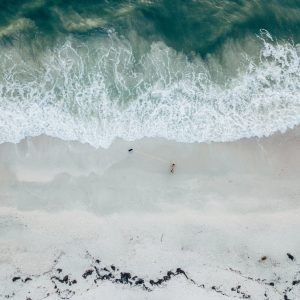coastal engineering ocean wave