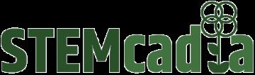 stemcadia logo