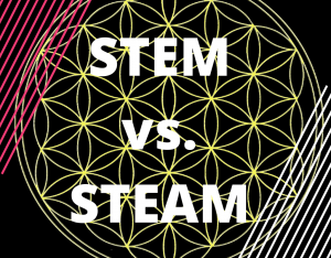 Read more about the article STEM vs. STEAM