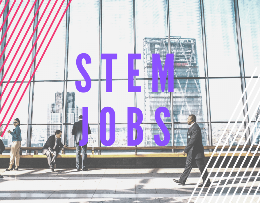 Read more about the article What Are STEM Jobs and Which Ones Are the Best?