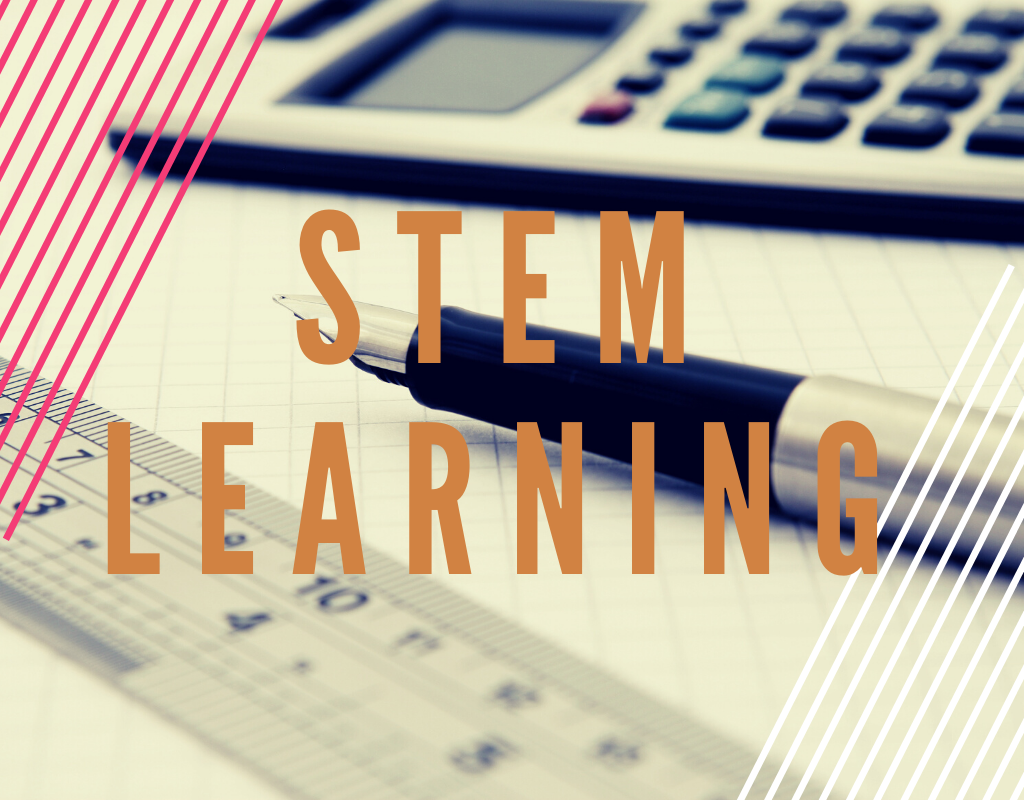 Read more about the article STEM Learning – What You Need to Know