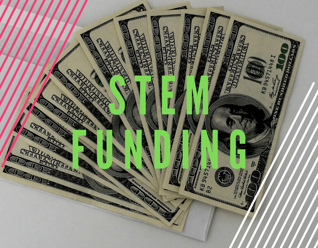 Read more about the article A Guide on How to Get STEM Funding